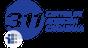 logo_311