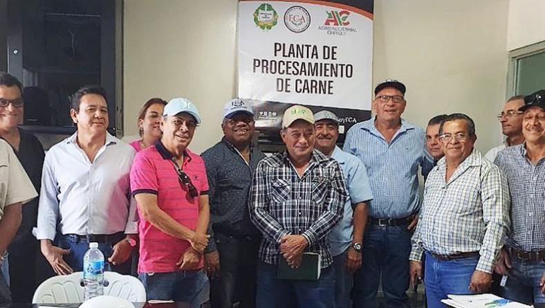 En alianza con productores e industria, IDIAP busca mejorar la calidad de carne que consume el panameño