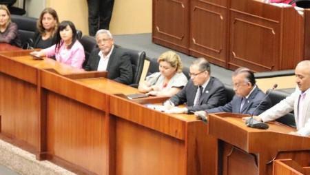 IDIAP será el Instituto de Innovación Agropecuaria de Panamá