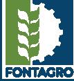logo_fontagro